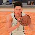 NBA 2K22 Devin Booker Cyberface, Hair and Body Model (High School Version) By Opao2K