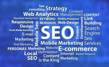 Why SEO is the top skill of 2022