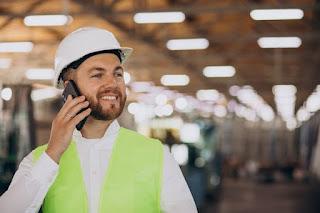 وظائف اليوم | اعلان توظيف عمال انتاج للعمل لدى الشركة العربية لصناعة المواسير المعدنية في عمان.