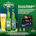 Pide tu Heineken y entrarás en el campo