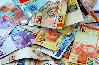 Imagem: Mega-Sena: aposta de Teresina leva prêmio de R$ 41 milhões