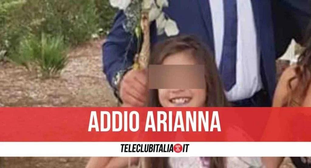 Ιταλία: 13χρονο κορίτσι πέθανε μέτα την δεύτερη δόση εμβολίου Pfizer  έβγαλαν πόρισμα  πριν καν την νεκροψία δεν έχει σχέση (!)