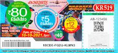 16-10-2021-karunya-kr-519-lottery-ticket-result-keralalotteries.net