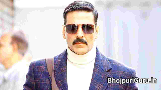Bell Bottom Hindi Full Movie Download 480p 720p 1080p