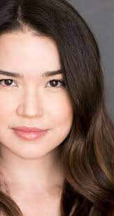 Achara Kirk Net Worth, Income, Salary, Earnings, Biography, How much money make?