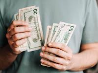 Berapa banyak uang yang Dimiliki Untuk Merasa Cukup ?
