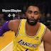 NBA 2K22 Wayne Ellington Cyberface and Body Model By Small Cards