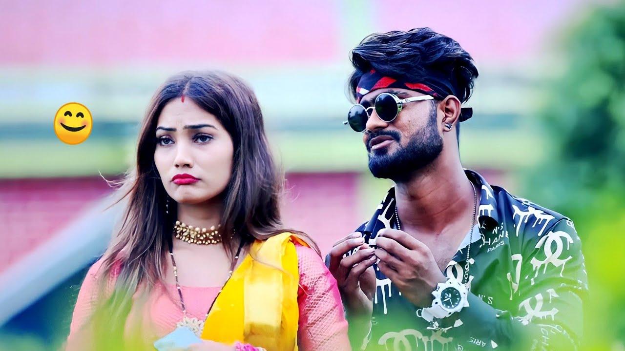 आरा में दोबारा मेला Ara Me Dobara Mela lyrics in Hindi - Lyricsveer