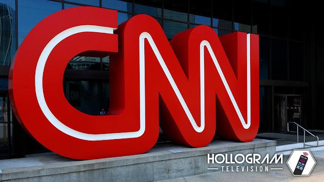 WarnerMedia prepara su nuevo servicio de CNN+ en Latinoamérica: registra marca en Chile