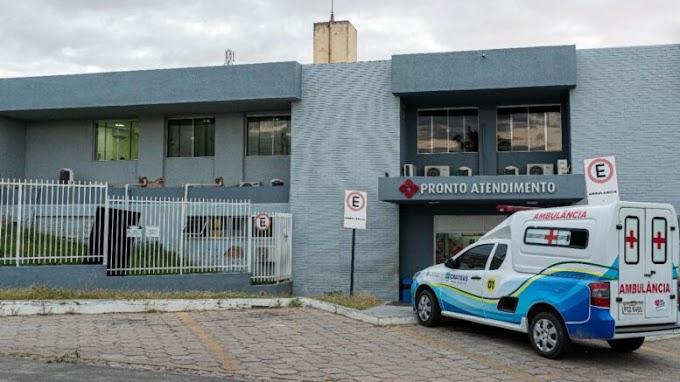 Hospital São Lucas emite nota de esclarecimento após matéria sobre falecimento de vítima de acidente de trânsito