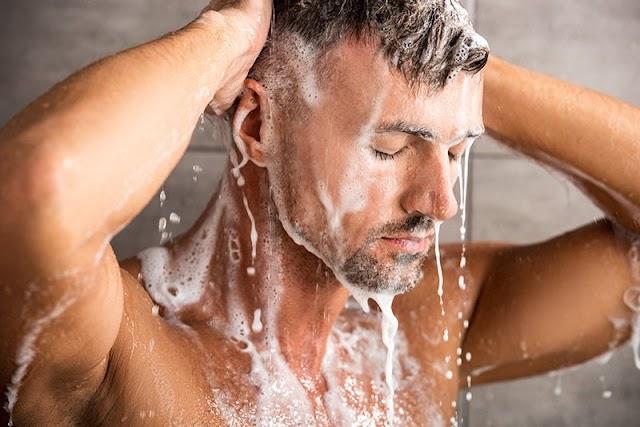 10 Major Health Reasons to Take a Hot Bath or Shower