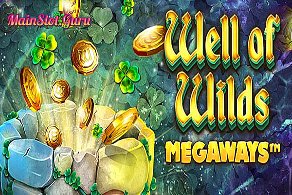 Main Gratis Slot Demo Well Of Wilds Megaways Red Tiger Gaming