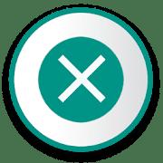 KillApps Mod Close all apps running v1.23.0 Premium Apk