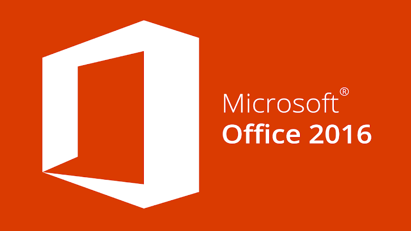 Microsoft Office 2016 Pro Plus VL  Download Grátis