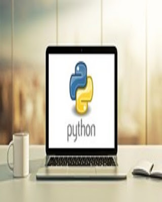 Complete Python 3 Programming Bootcamp: Beginner to Advanced