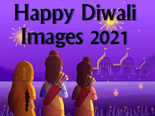 happy diwali images 2021-uptodatedaily