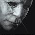 Reseña: Halloween 2018 (Sin Spoilers) - Horror Hazard