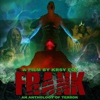 Frank (2021) English Full Movie Watch Online Movies