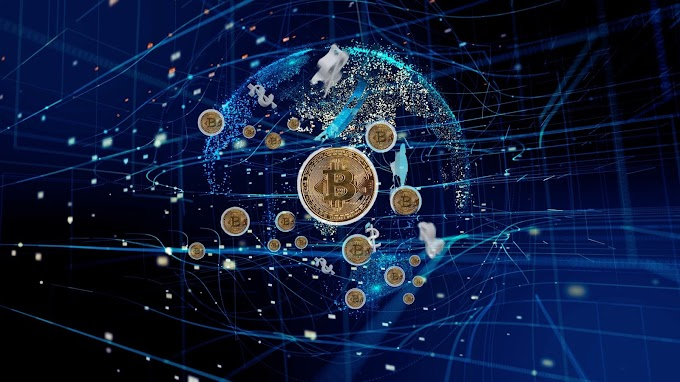 India Becomes The Country with Highest Crypto Owner