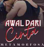 Novel Awal Dari Cinta Full Episode