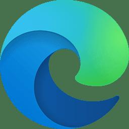 Microsoft Edge 94.0.992.38 x86  x64 Download