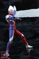 S.H. Figuarts -Shinkocchou Seihou- Ultraman Tiga Multi Type 30