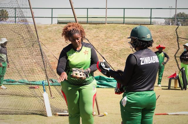 Zimbabwe Cricket latest action results and fixtures, Zim Cricket Emerging Players, Zimbabwe Women v Thailand Women, Zimbabwe cricket tour of Ireland