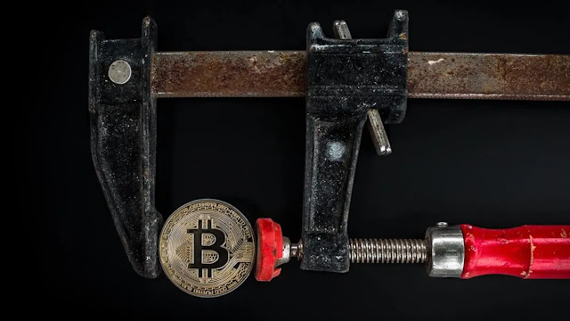 Bitcoin is currently the world's most valuable digital currency. Photo: RT