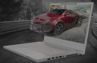 conceptd7-spatiallabs-edition-laptop