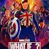 """Cartaz para o final de temporada de """"What If...?"""" revela os Guardiões do Multiverso!"""