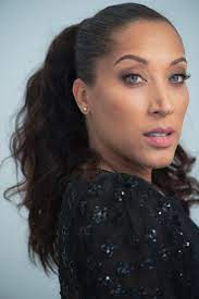 Robin Thede Net Worth, Income, Salary, Earnings, Biography, How much money make?