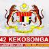 SPA Buka Pengambilan 142 Kekosongan Jawatan Terkini Di Seluruh Malaysia ~ GAJI RM1,360 - RM9,643 / Minima SPM Layak Memohon!