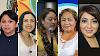 Cinco mujeres buscan la Consejería de la Judicatura del Poder Judicial del Estado de Yucatán