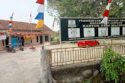 APH Diminta Serius Tindaklanjuti Soal Modus Baru Pembagian BLT-DD di Desa Majasari dengan Jadi Model Foto yang Berdampak Timbulkan Kegaduhan