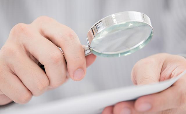 Por cuarto año, cumple el Senado sus obligaciones de transparencia
