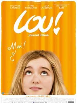 Lou! (2014)