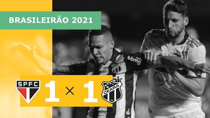 PLACAR ESPORTIVO- resultados do futebol pelo Brasil e exterior nesta quinta-feira, 14 de Outubro 2021