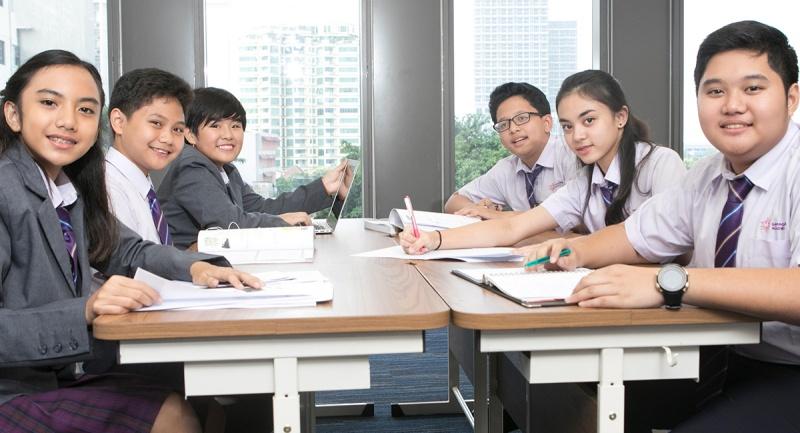Cara Pendaftaran Siswa Baru