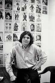 Jann Wenner Net Worth, Income, Salary, Earnings, Biography, How much money make?