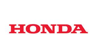 Lowongan Kerja PT Honda Prospect Motor Tingkat SMA SMK Bulan Oktober 2021
