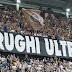 Processo Last Banner, sei ultras della Juve condannati, previsto risarcimento per il club