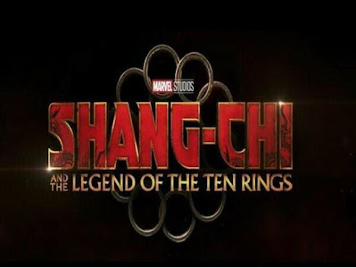 WHICH ACTOR PLAYS SHANG-CHI IN THE UPCOMING MOVIE, SHANG-CHI AND THE LEGEND OF THE TEN RINGS?
