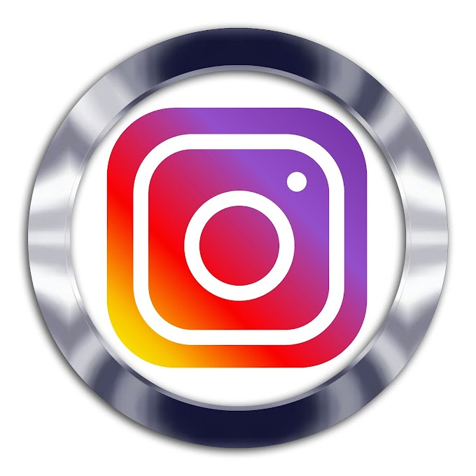 How Many Followers Do You Need To Make Money on Instagram - Legit Internet Income