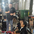 Progam Unggulan DPD PPBNI DKI Jakarta; Sertifikasi Sebagai Syarat Untuk Menjadi Pengurus