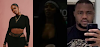 Tiwa Savage S3x Tape Finally Leeaked Online [WATCH]