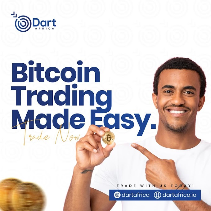 BEST WEBSITES IN GHANA TO SELL BITCOIN