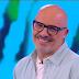 Νίκος Μουτσινάς: «Εμείς δεν έχουμε κανέναν παίκτη του Big Brother; Είμαστε η Ναταλία του ΣΚΑΪ;»