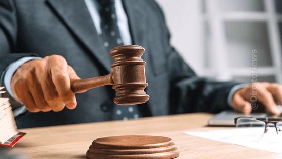 pena multa divida prescreve 5 anos