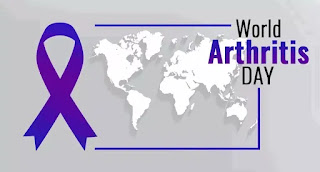 World Arthritis Day 2021: Theme, History and all about