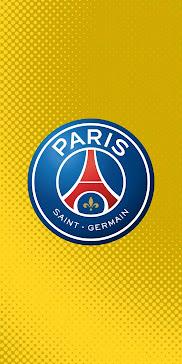 خلفيات باريس سان جيرمان للهاتف PSG Wallpaper For Mobile